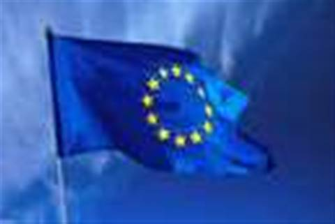 European Parliament hit by cyber attack