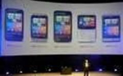 HTC buys patent portfolio