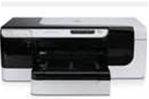 HP goes mobile with business printers