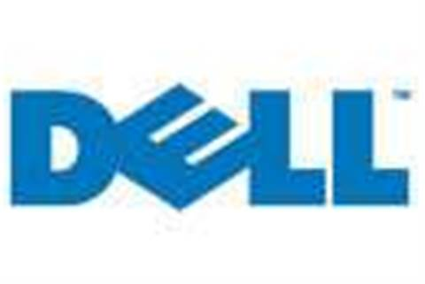 Dell consolidates back office for SMBs
