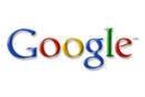 Google adapts Apps for small business