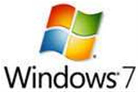 Windows 7 migration causes concerns for IT pros