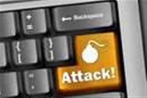 SEGA hacked, records exposed