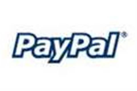 Anonymous, LulzSec go legal in PayPal war?