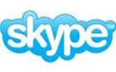 Skype buys GroupMe in group messaging play