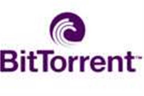 uTorrent hacked, served malware