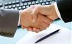 IBM buys Platform Computing