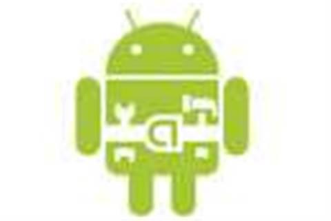 Google and Samsung to launch Nexus Prime tonight?