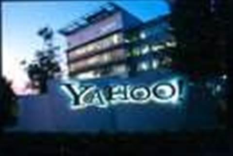 Microsoft back in bidding for Yahoo?