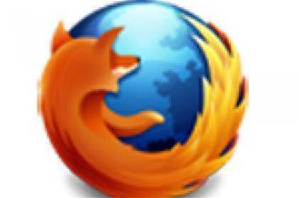 Mozilla drops support of Firefox on Windows XP and Vista
