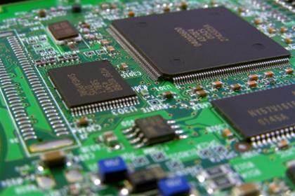 Apple's former chip maker puts itself up for sale