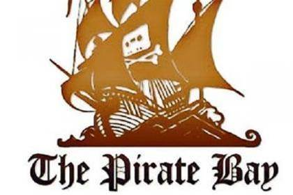 Pirate Bay ropes visitors' PCs into mining cryptocurrency
