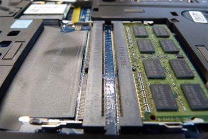 How to: Find your RAM speed, size and type
