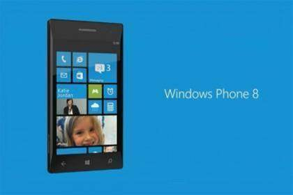 Microsoft is officially retiring Windows Phone