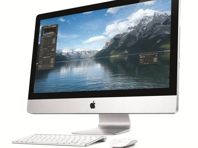 Apple hits all-time high in PC satisfaction survey