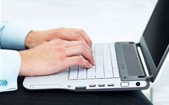 """Laptops can """"toast"""" skin, say researchers"""