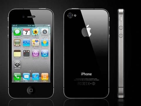 Unlock flaw leaves iPhones exposed