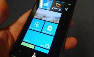 Microsoft details Windows Phone 7 kill switch