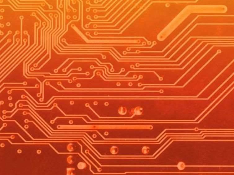 BIOS replacement gets a test run on Sandy bridge