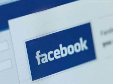 "Fifth of Facebook feeds include ""dodgy"" links"