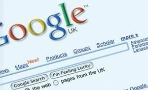 "Rival bemoans Google's ""anti-spam"" measures"