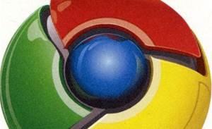 Google mulls killing off address bar in Chrome