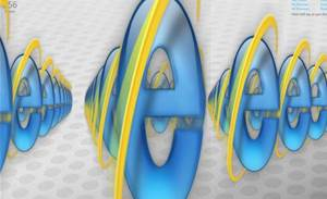 IE9 to arrive Monday as Firefox 4 hits RC