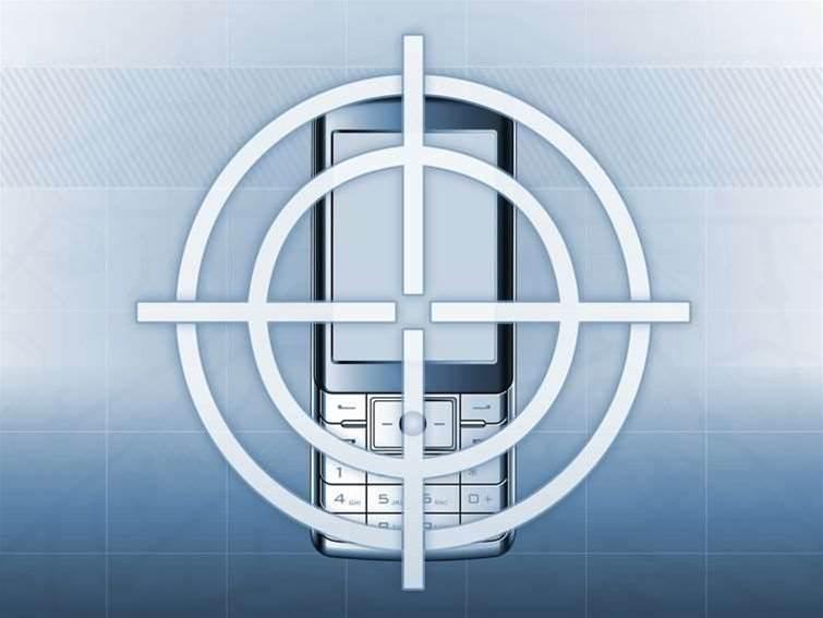 Sophos: mobile malware scandal 'damages' industry