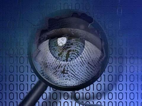 FSA investigates ID theft prevention company