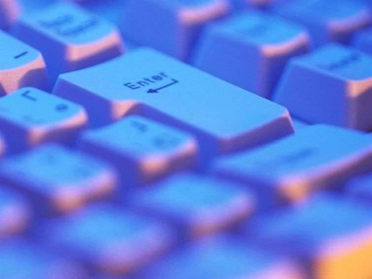 Slapdash SSL certification a risk