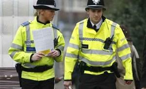 E-crime fighters collar three over bank attacks