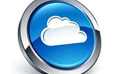Cloud users remain worried by security, lock-in