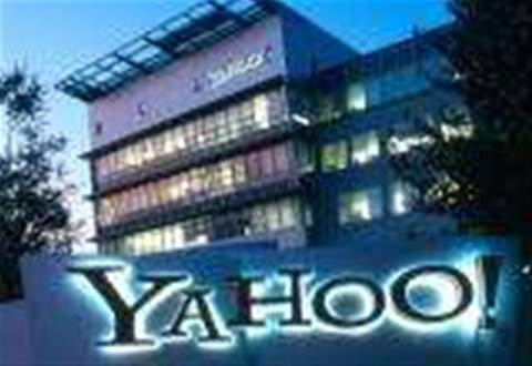 Yahoo gets rid of passwords and brings in email encryption