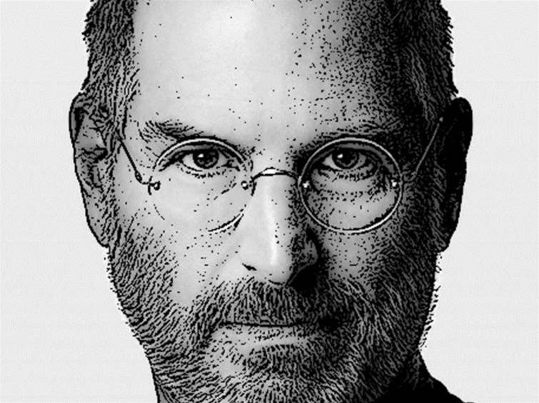 Ellison: Apple doomed without Jobs