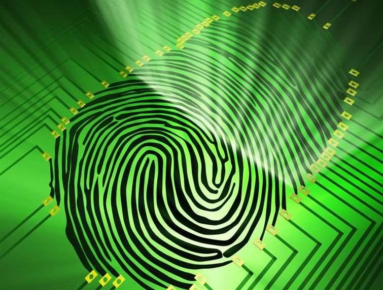 Primary-Net wants to kill PINs with its fingerprint scanner