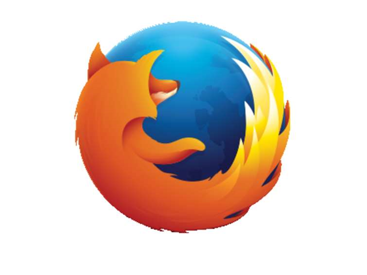 Firefox, Opera to support Windows XP despite cut off