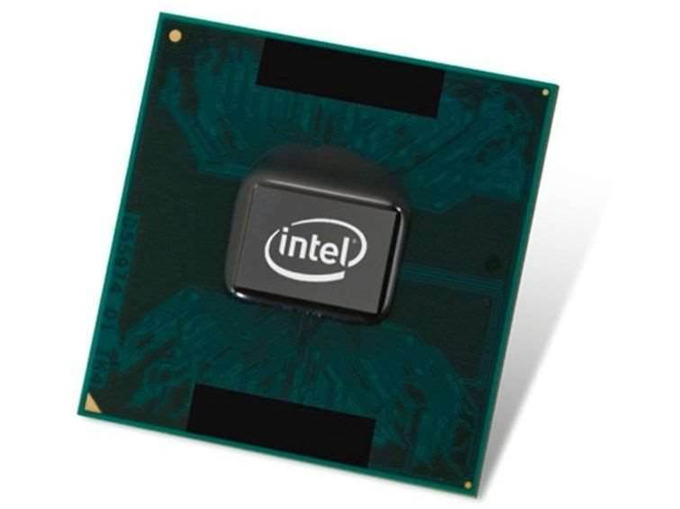 Intel opens foundry to ARM-based chips