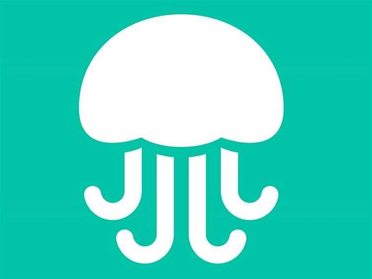 Twitter founder launches Jelly - but will anyone use it?