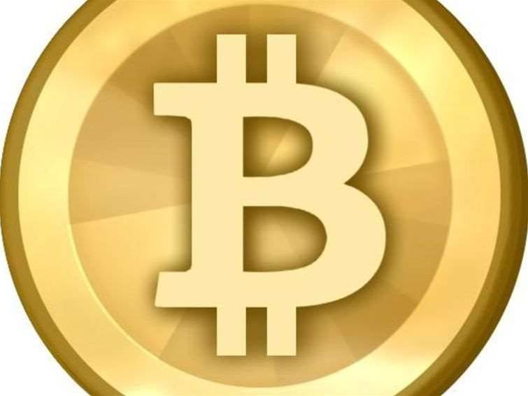 "Yahoo malware turns ""millions"" of PCs into Bitcoin network"