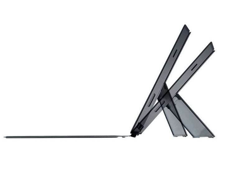 Microsoft patches faulty Surface Pro 2