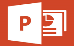 Microsoft supercharges PowerPoint with Office Mix