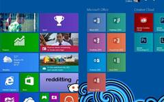 Microsoft extends Windows 8.1 Update deadline