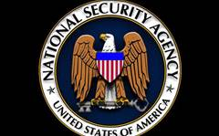 NSA bugs servers and routers, alleges journalist
