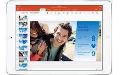 Android to get Office before Windows 8
