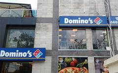 Hackers hold Domino's Pizza to ransom