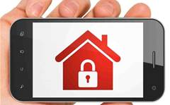 """""""Dumb"""" smart devices threaten security"""