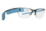 Supermarket launches Google Glass app