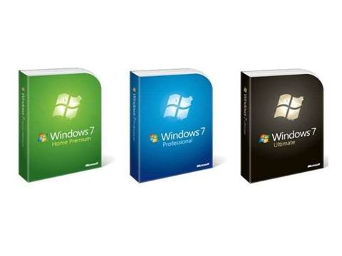 Gartner: start moving off Windows 7