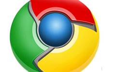Chrome to warn against crapware downloads