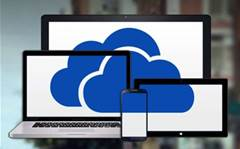 OneDrive promises faster sync and 10GB file uploads